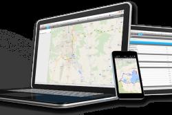 Aplikácia Android iOS Web