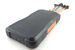 GPS lokátor TR06